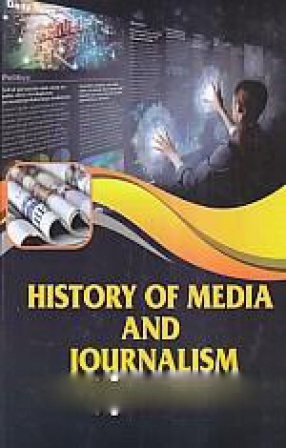 History of Media and Journalism