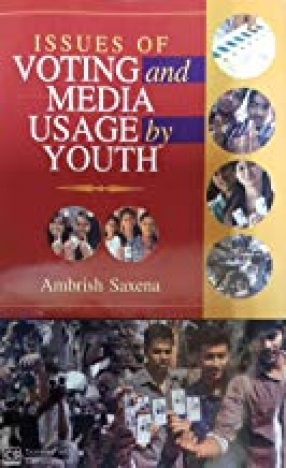 Issues of Voting and Media Usage by Youth