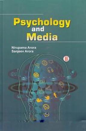 Psychology and Media