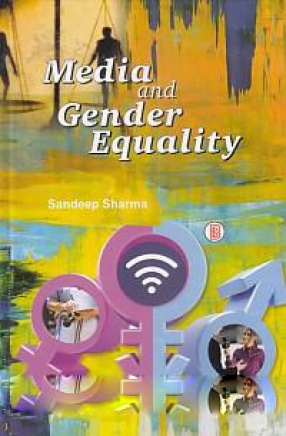 Media and Gender Equality