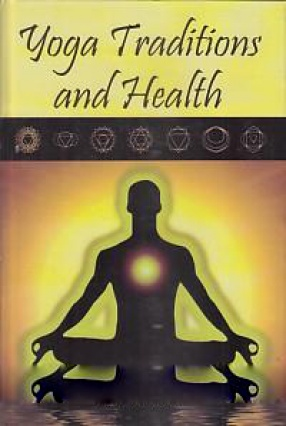 Yoga Traditions and Health