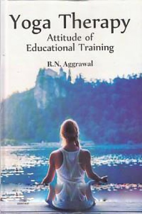 Yoga Therapy: Attitude of Educational Training