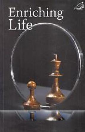 Enriching Life