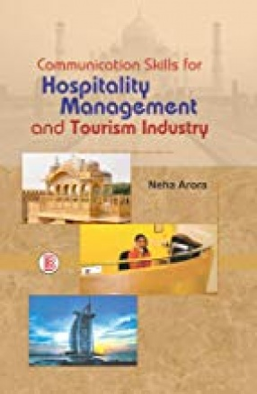 Communication Skills for Hospitality Management and Tourism Industry
