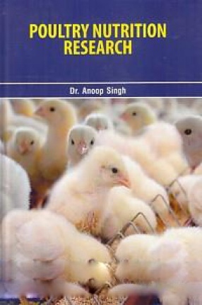 Poultry Nutrition Research