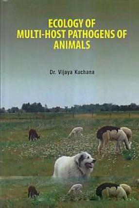 Ecology of Multi-Host Pathogens of Animals