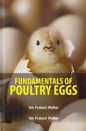 Fundamentals of Poultry Eggs