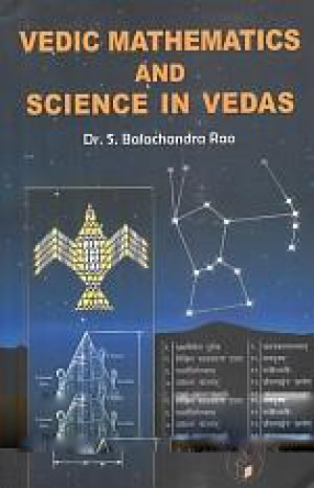Vedic Mathematics and Science in Vedas