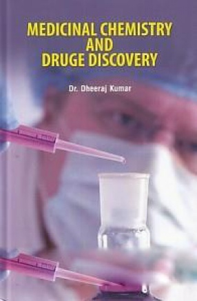 Medicinal Chemistry and Drug Discovery