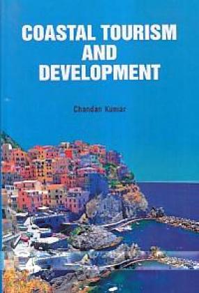 Coastal Tourism and Development
