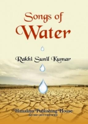 Songs of Water