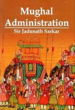 Mughal Administration