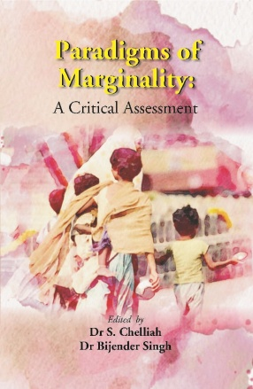 Paradigms of Marginality: A Critical Assessment