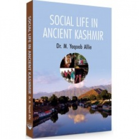 Social Life in Ancient Kashmir