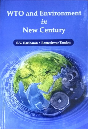 WTO and Environment in New Century