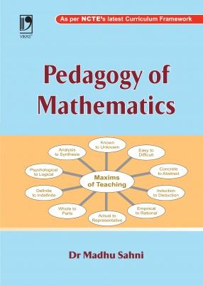 Pedagogy of Mathematics