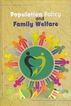Population, Policy and Family Welfare