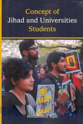 Concepts of Jihad and Universities Students