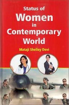 Status of Women in Contemporary World