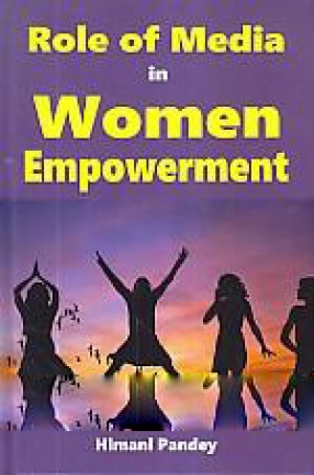 Role of Media in Women Empowerment