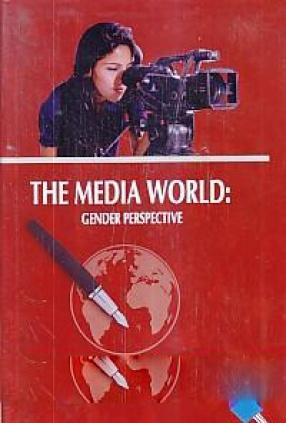 The Media World: Gender Perspective