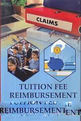 Tuition Fee Reimbursement Policy