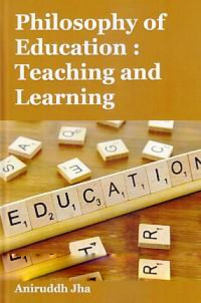 Philosophy of Education: Teaching and Learning