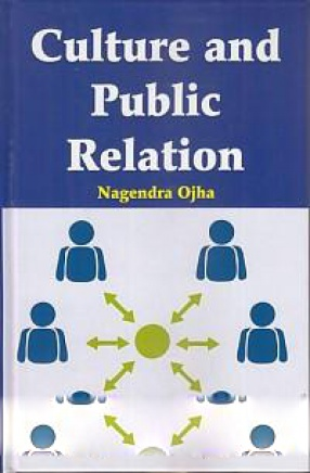 Culture and Public Relation