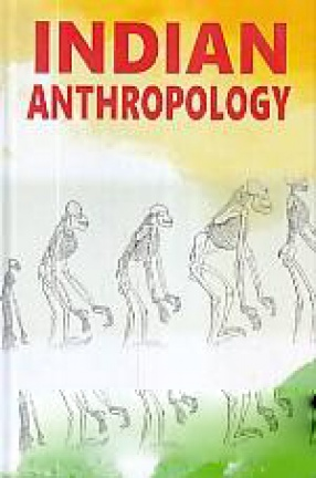 Indian Anthropology