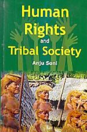 Human Rights and Tribal Society