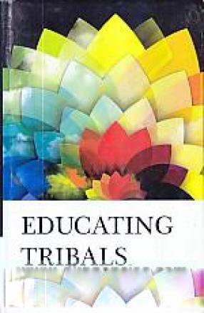 Educating Tribals
