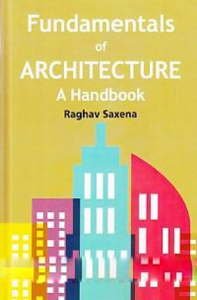 Fundamentals of Architecture: A Handbook