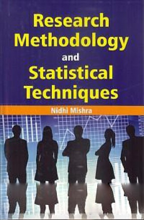 Research Methodology and Statistical Techniques