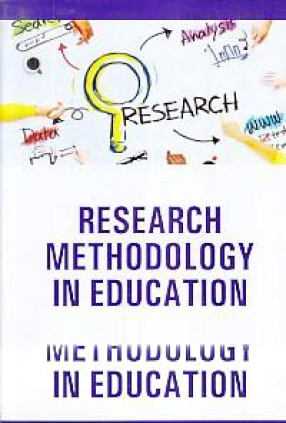 Research Methodology in Education