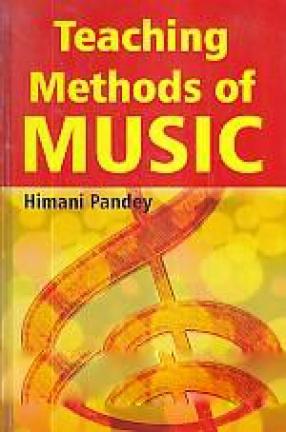 Teaching Methods of Music