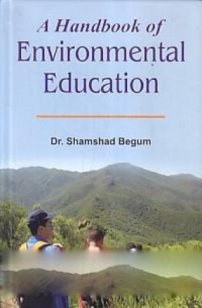 A Handbook of Environmental Education