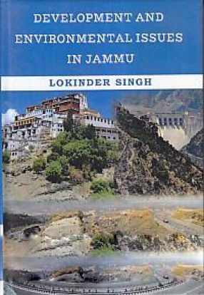 Development and Environmental Issues in Jammu