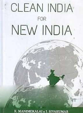 Clean India For New India