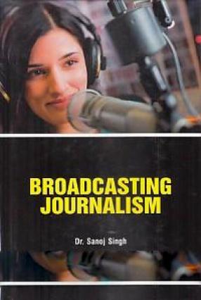 Broadcasting Journalism