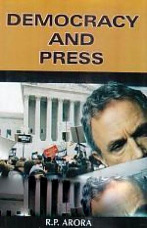 Democracy and Press