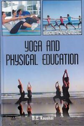 Yoga and Physical Education