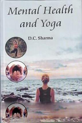 Mental Health and Yoga