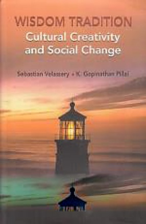 Wisdom Tradition: Cultural Creativity and Social Change
