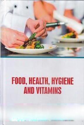 Food, Health, Hygiene and Vitamins