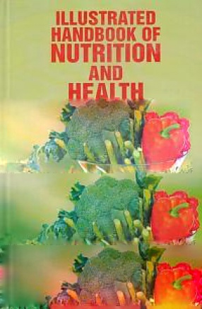 Illustrated Handbook of Nutrition and Health