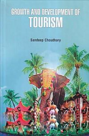 Growth and Development of Tourism