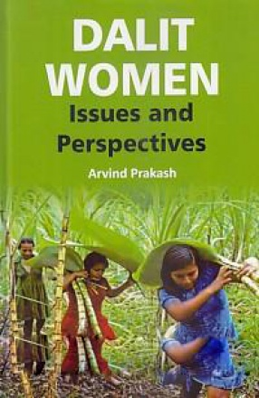 Dalit Women Issues and Perspectives