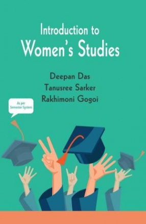 Introduction to Womens Studies
