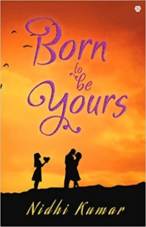 Born to Be Yours