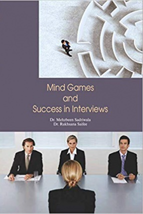Mind Games and Success in Interviews